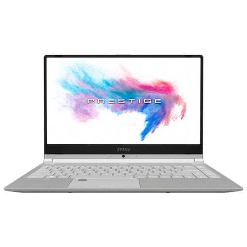 Ноутбук MSI PS42 8RB-205RU