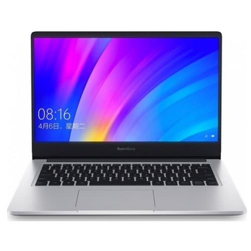Ноутбук Xiaomi RedmiBook 14″