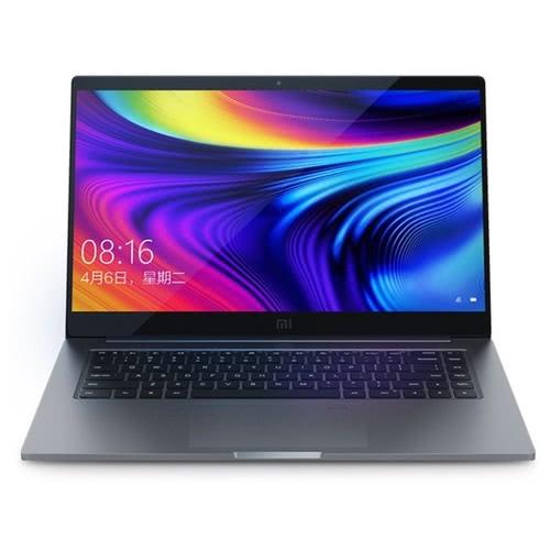 Ноутбук Xiaomi Mi Notebook Pro 15.6″ 2020