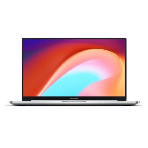 Ноутбук Xiaomi RedmiBook 14″ II Ryzen Edition
