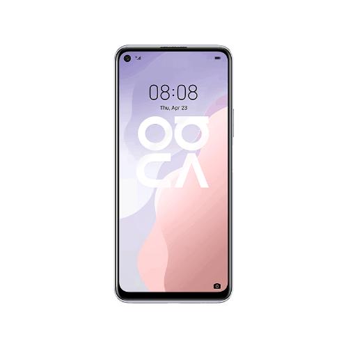 Смартфон HUAWEI Nova 7 SE 8/128GB