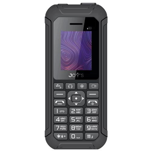 Телефон JOY'S S13