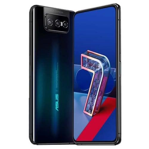 Смартфон ASUS ZenFone 7 Pro ZS671KS 256GB