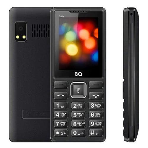 Телефон BQ 2444 Flash