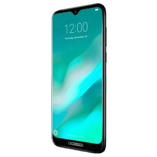Смартфон DOOGEE X90L 32GB