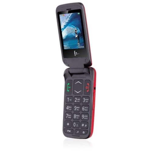 Телефон F+ Ezzy Trendy1