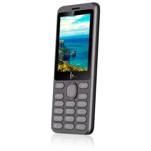 Телефон F+ S286