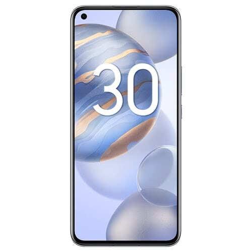 Смартфон HONOR 30 8/256GB