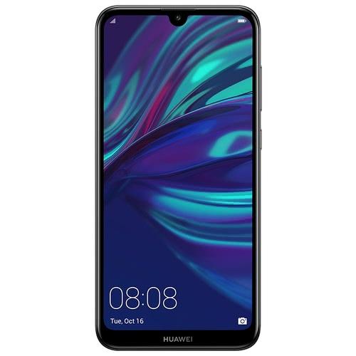 Смартфон HUAWEI Y7 (2019) 32GB