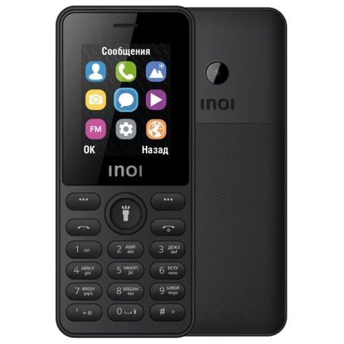 Телефон INOI 109