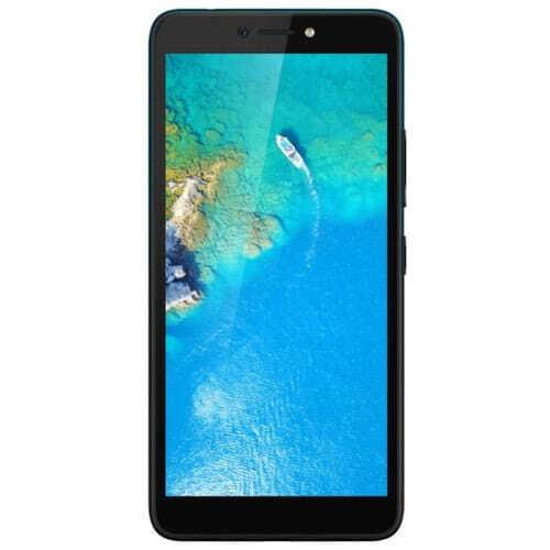 Смартфон Itel A46 2/16GB
