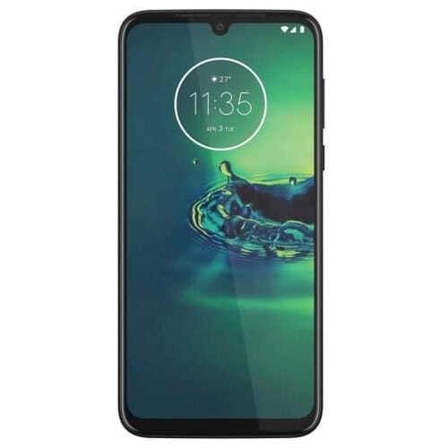 Смартфон Motorola Moto G8 Plus 4/64GB