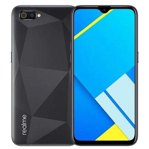 Смартфон realme C2 2/32GB