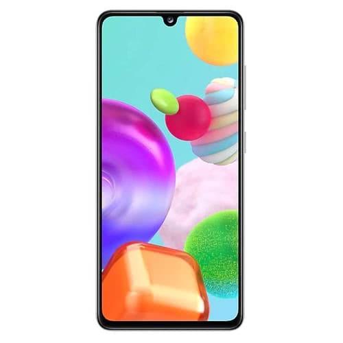 Смартфон Samsung Galaxy A41