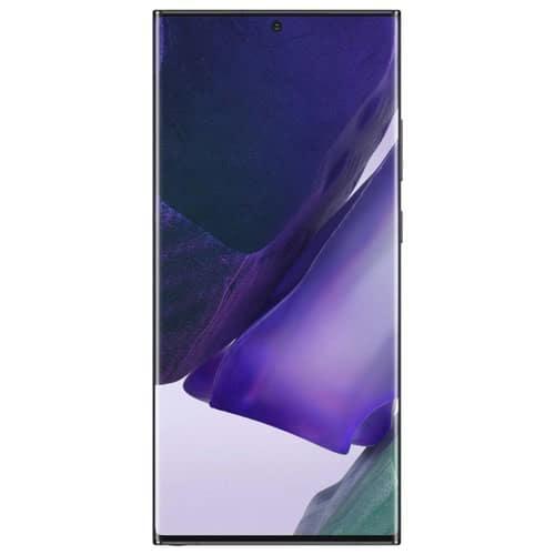 Смартфон Samsung Galaxy Note 20 Ultra 5G 12/512GB
