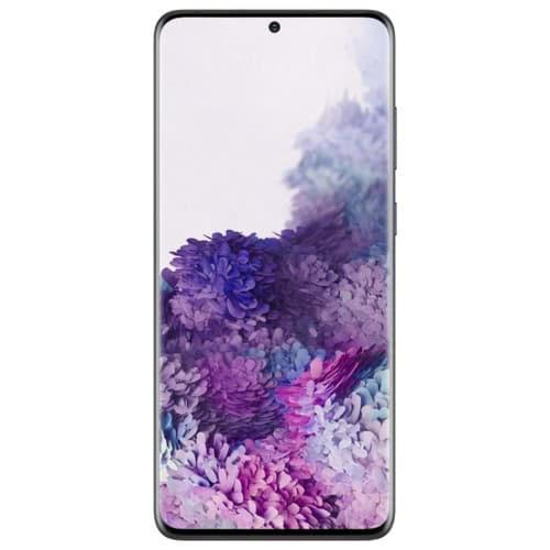 Смартфон Samsung Galaxy S20+ 5G 12/128GB