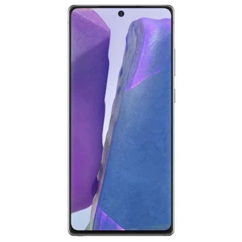 Смартфон Samsung Galaxy Note 20 5G 8/256GB