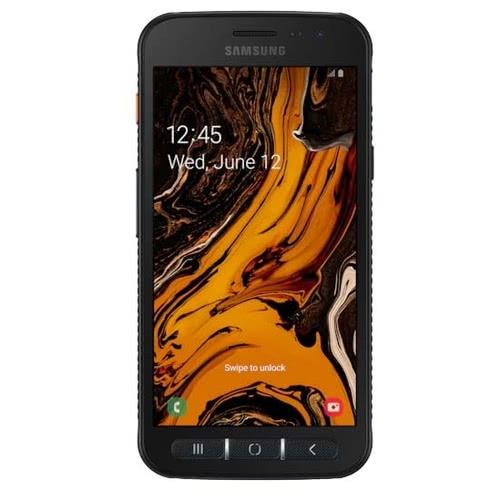 Смартфон Samsung Galaxy XCover 4S