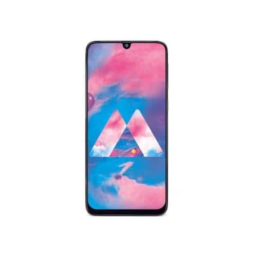 Смартфон Samsung Galaxy M30 3/32GB