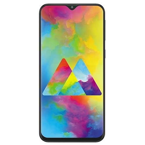 Смартфон Samsung Galaxy M20 64GB