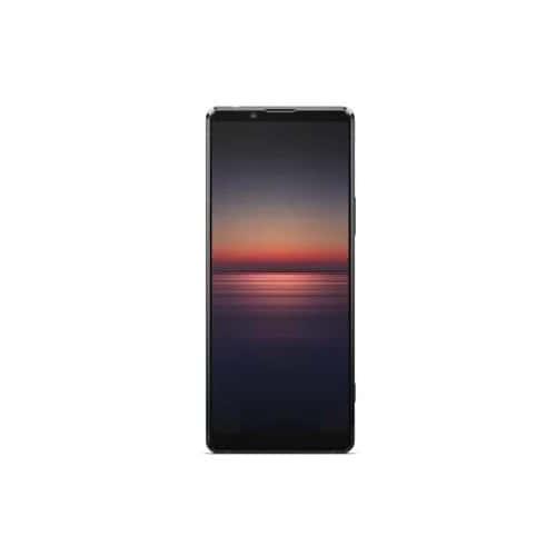 Смартфон Sony Xperia 1 II