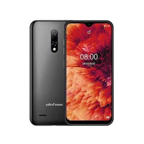 Смартфон Ulefone Note 8P