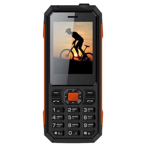 Телефон VERTEX K208