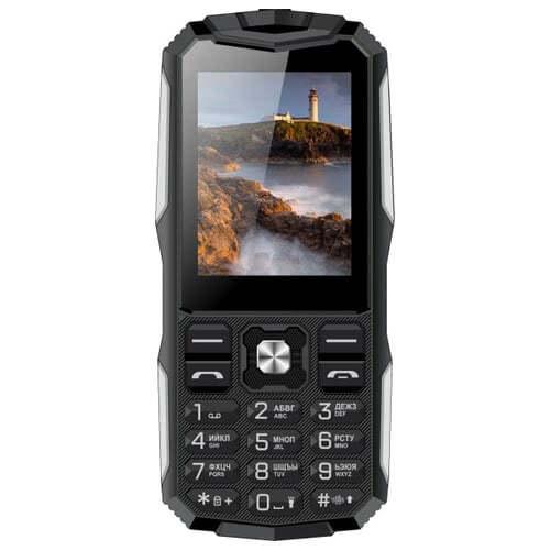 Телефон VERTEX K213