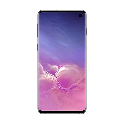 Смартфон Samsung Galaxy S10 8/128GB (Snapdragon 855)