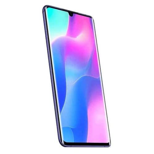 Смартфон Xiaomi Mi Note 10 Lite 6/128GB