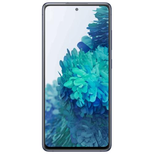 Смартфон Samsung Galaxy S20FE (Fan Edition)