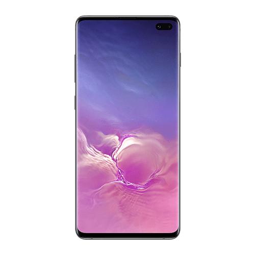 Смартфон Samsung Galaxy S10+ Ceramic 12/1024GB