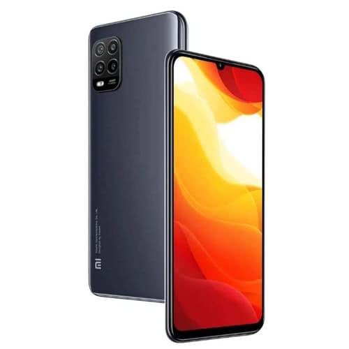 Смартфон Xiaomi Mi 10 Lite 8/128GB