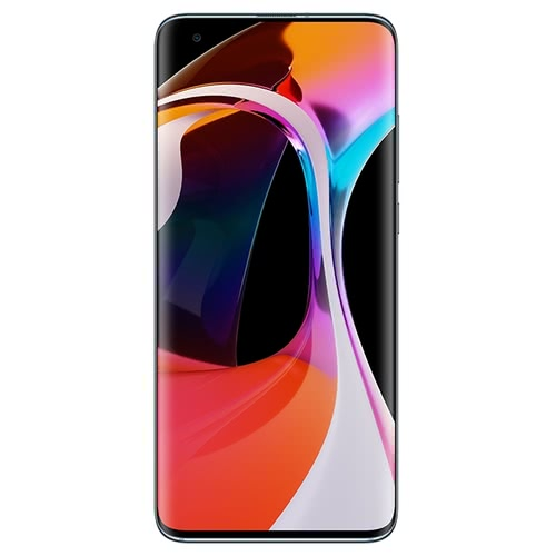 Смартфон Xiaomi Mi 10 12/256GB