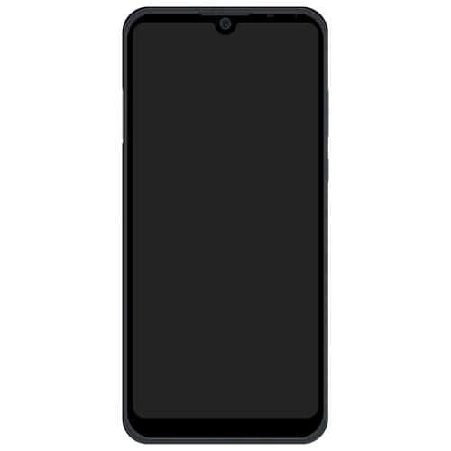 Смартфон ZTE Blade A5 (2021) 2/32GB
