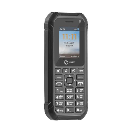 Смартфон SENSEIT L230