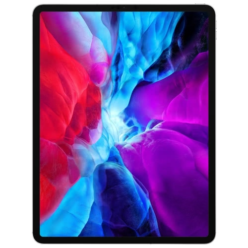 Планшет Apple iPad Pro 12.9 (2020) 1Tb Wi-Fi
