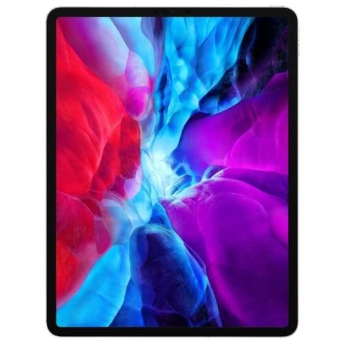 Планшет Apple iPad Pro 12.9 (2020) 128Gb Wi-Fi + Cellular