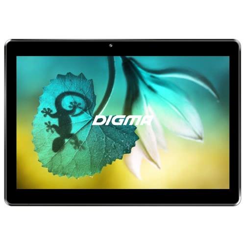 Планшет DIGMA Optima 1028 3G (2019)