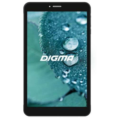 Планшет DIGMA CITI 8588 3G (2019)