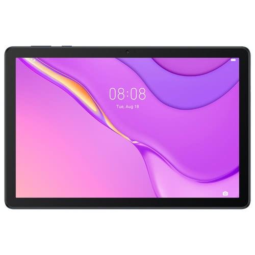 Планшет HUAWEI MatePad T 10s 64Gb LTE (2020)