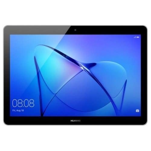 Планшет HUAWEI Mediapad T3 10 2Gb 32Gb LTE (2017)
