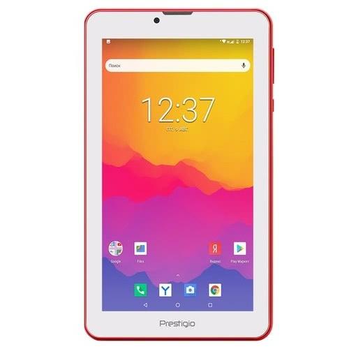 Планшет Prestigio Wize PMT4317 3G (2019)