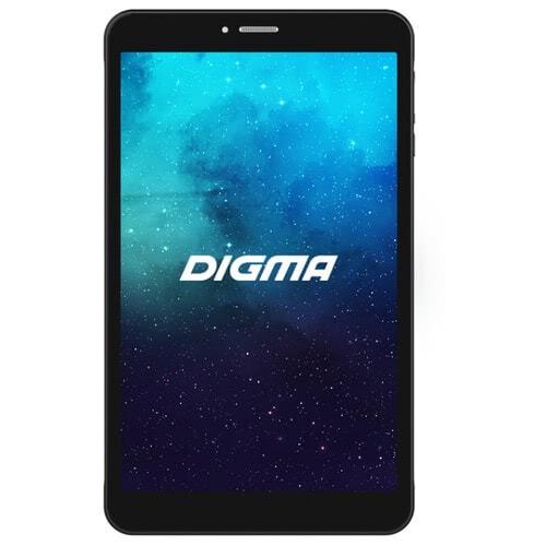 Планшет DIGMA Plane 8595 3G (2019)