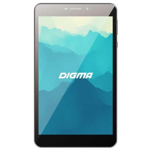 Планшет DIGMA CITI 7591 3G (2019)