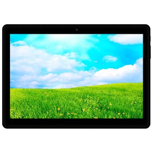 Планшет TurboPad 1016 3G