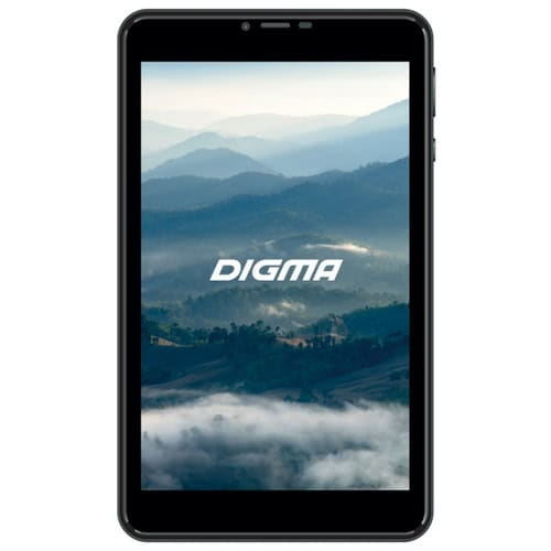 Планшет DIGMA Plane 8580 4G (2017)