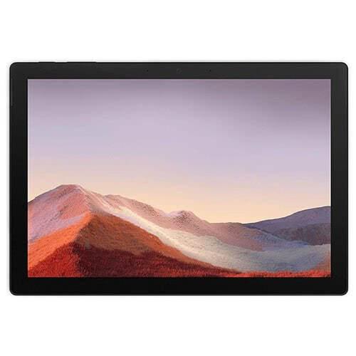 Планшет Microsoft Surface Pro 7 i5 8Gb 128Gb (2019)