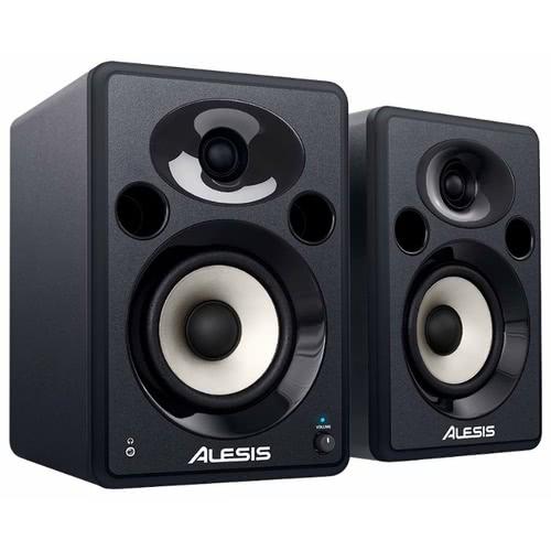 Полочная акустическая система Alesis Elevate 5