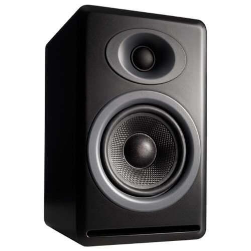 Полочная акустическая система Audioengine P4